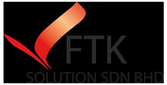 FTK Solution
